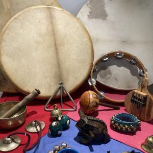 Site refonte Des instruments de musique pour chanter, jouer, s'accompagner-1